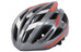 Cannondale Caad Helm graphite/red